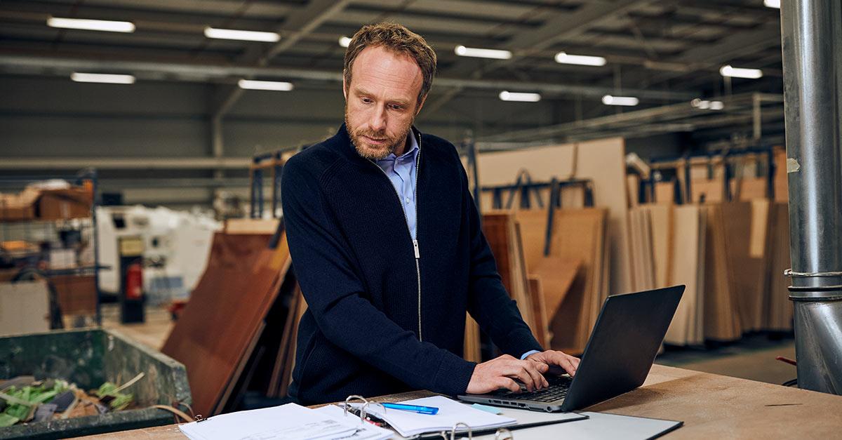 Volksbank Tettnang Online
