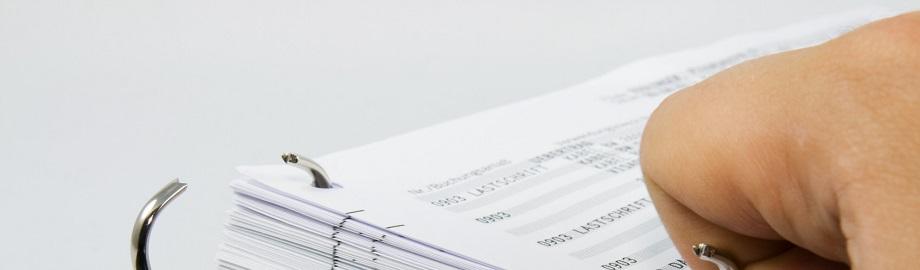 Zinszahlungsdarlehen